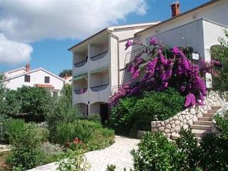 2936 A3(2+2) - Barbat - Barbat vacation rentals