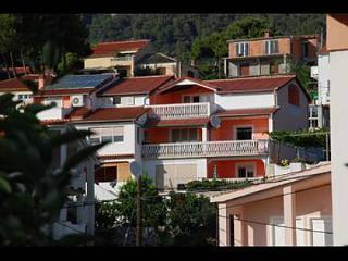 2942 A2(3) - Banjol - Banjol vacation rentals