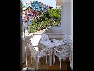 2946 A3(4) - Supetarska Draga - Supetarska Draga vacation rentals