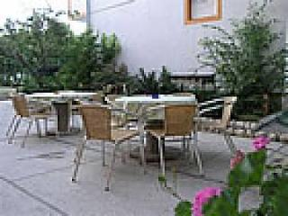 2963 A5(2+2) - Barbat - Barbat vacation rentals