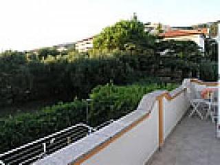 2963 A4(2+2) - Barbat - Barbat vacation rentals