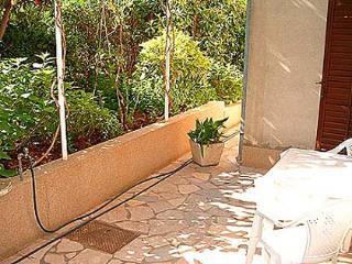 01003STAR A1-Mali(2) - Stari Grad - Stari Grad vacation rentals