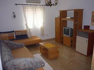 2960 A2(4+1) - Vrboska - Vrboska vacation rentals