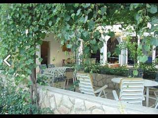 2960 R2(2) - Vrboska - Vrboska vacation rentals