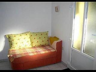 2960 A1(2+2) - Vrboska - Vrboska vacation rentals