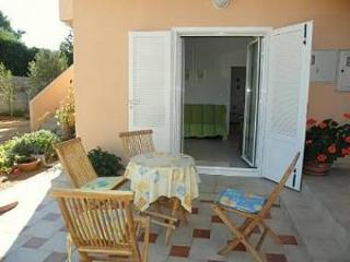 2986 A1(2+1) - Barbat - Barbat vacation rentals