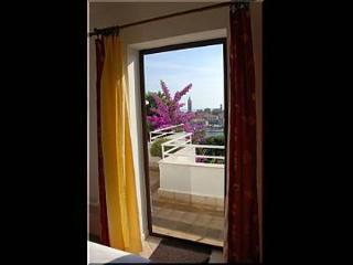2993 SA2(2) - Banjol - Banjol vacation rentals