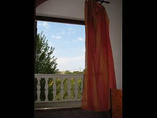 3020 A4(2+1) - Sucuraj - Sucuraj vacation rentals