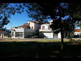 3027 A2(2+3) - Bibinje - Bibinje vacation rentals