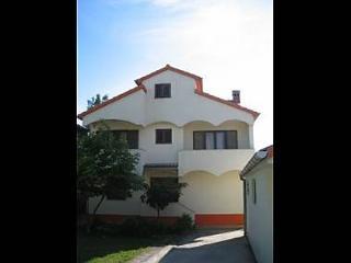 3036 A2(8) - Bibinje - Bibinje vacation rentals