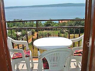 00603ZAVA Tonia(4+2) - Zavala - Zavala vacation rentals