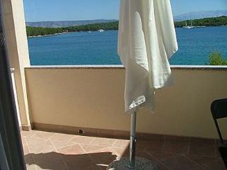 01603JELS A3(2+2) - Jelsa - Jelsa vacation rentals