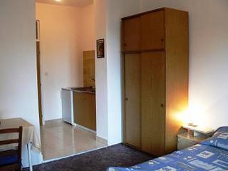 3111 SA1(2) - Cavtat - Cavtat vacation rentals