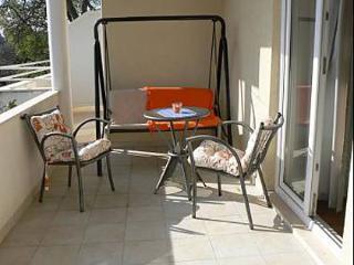 3111 A2(4) - Cavtat - Cavtat vacation rentals