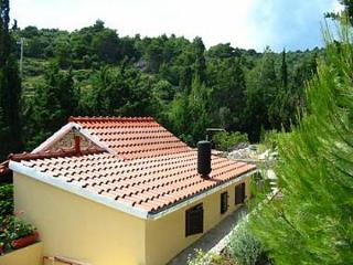 3188 H(4+1) - Cove Vela Lozna (Postira) - Cove Lovrecina (Postira) vacation rentals