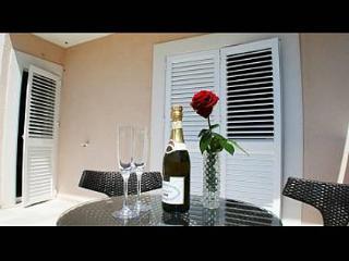 3235 SA7(2) - Splitska - Splitska vacation rentals