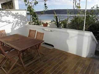 3465 A3(4+2) - Stara Novalja - Stara Novalja vacation rentals