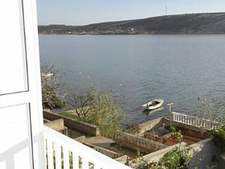 3465 A2(3+1) - Stara Novalja - Island Pag vacation rentals