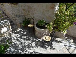 3454  A1(4+1) - Sutivan - Sutivan vacation rentals