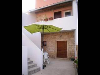 3478 H(5) - Rovinjsko Selo (Rovinj) - Rovinjsko Selo vacation rentals