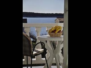 3674 A1(4) - Banjol - Banjol vacation rentals