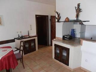 3836 A1(4+1) - Banjol - Banjol vacation rentals