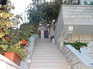 01201POST A1(4) - Postira - Postira vacation rentals