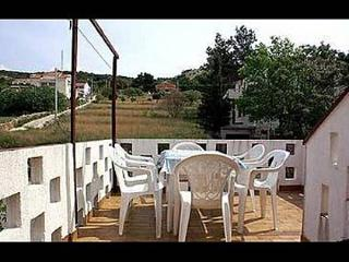 3965 A1-Gornji(5) - Stara Novalja - Stara Novalja vacation rentals