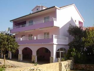 4003  A2(2+2) - Stari Grad - Stari Grad vacation rentals