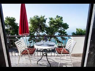 4069 SA2(2) - Krilo Jesenice - Krilo Jesenice vacation rentals