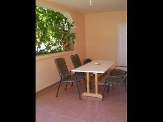 4354  A2(5+1) - Sveta Nedjelja - Sveta Nedjelja vacation rentals