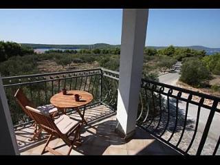 4393 A1(2+2) - Milna (Brac) - Milna (Brac) vacation rentals