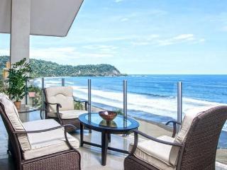 Ocean View Penthouse Jaco - Jaco vacation rentals