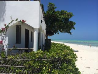 Jass Villa - Jambiani vacation rentals