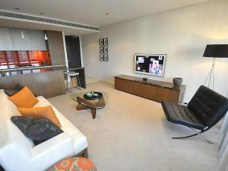 - Camperdown - Sterling Circuit - New South Wales vacation rentals