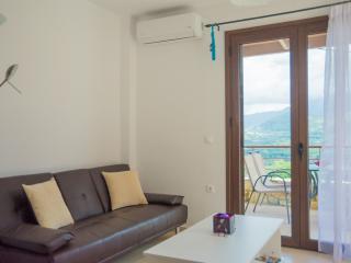 Sirios-Morfi Village - Exopoli vacation rentals