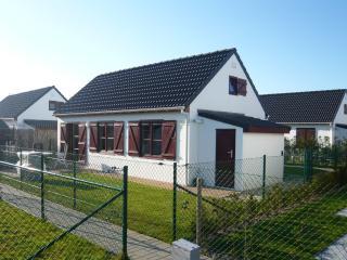 Hollidat Rental House Wenduine De Haan - Wenduine vacation rentals