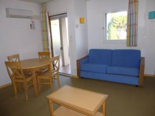 STUDIO NICE PISCINE PLAGE A 300 M   4 PERSONNES - Nice vacation rentals