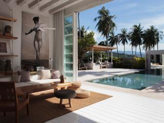 Villa 114 - 1 Bedroom Option, Walk to Beach - Koh Samui vacation rentals
