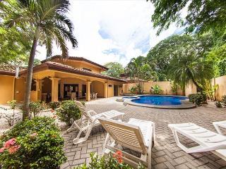 3 BR House near the beach - Playa Potrero vacation rentals