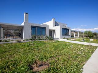 Modern Villa with Amazing Sea Views - Magnesia Region vacation rentals