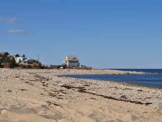 Quiet Beach Community with Private Beach - Plymouth vacation rentals