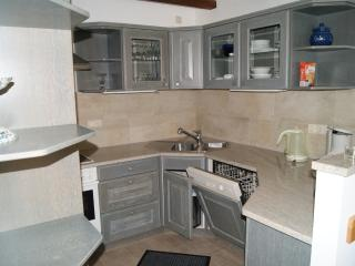Vacation Home in Zingst - 2 bedrooms, max. 3 people (# 6880) - Fuhlendorf vacation rentals
