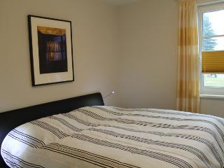 Vacation Apartment in Göhren - 538 sqft, 1 bedroom, max. 3 people (# 6947) - Rugen Island vacation rentals