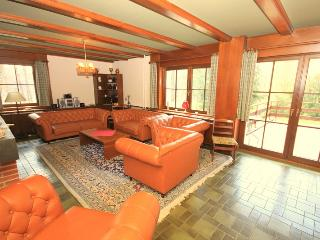 Guest Room in Feldberg - 1938 sqft, 7 double rooms, max. 16 people (# 7008) - Mecklenburg-West Pomerania vacation rentals