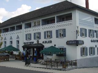 Vacation Apartment in Horb am Neckar -  (# 7297) - Lossburg vacation rentals