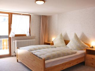 Vacation Apartment in Wieden - 753 sqft, 2 bedrooms, max. 4 People (# 7311) - Badenweiler vacation rentals