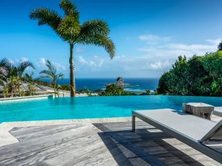 Villa Kermao - Saint Barts - Vitet vacation rentals