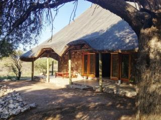 Koekais Guest Farm - Northern Cape vacation rentals