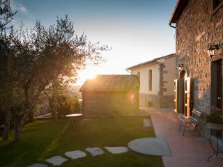 AGRITURISMO BORGO TRA GLI OLIVI - Castiglion Fiorentino vacation rentals